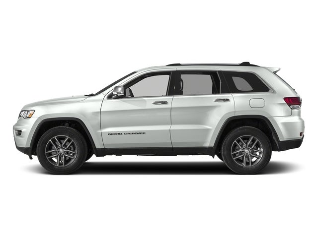 2018 jeep grand cherokee limited 4x4 in morgantown wv jeep grand cherokee waterfront jeep. Black Bedroom Furniture Sets. Home Design Ideas