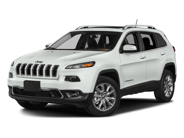 2018 jeep hurricane.  2018 2018 jeep cherokee cherokee limited 4x4 in morgantown wv  waterfront with jeep hurricane