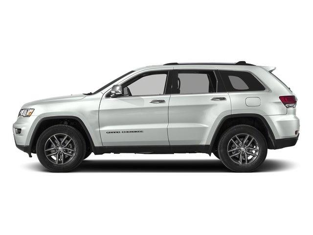 Car Sales Jeep Grand Cherokee Laredo