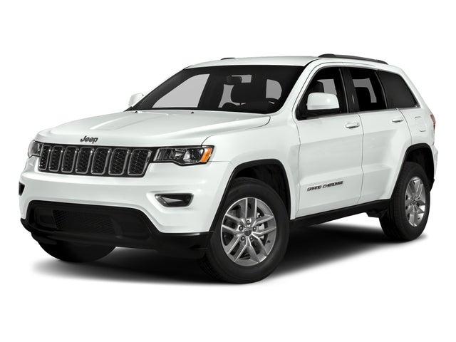2018 Jeep Grand Cherokee Alude in Morgantown, WV   Jeep Grand ...