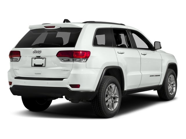 2018 Jeep Grand Cherokee Alude in Morgantown, WV | Jeep Grand ...